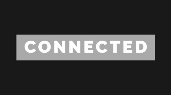 Connected: Strategies for Modern Music Business Networking