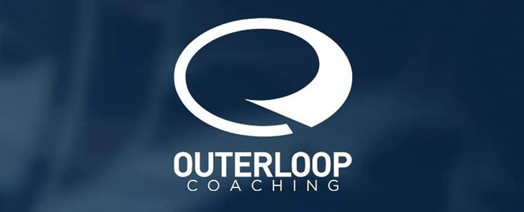 Outerloop Coaching