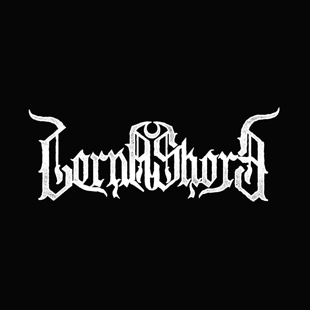 Lorna Shore - Outerloop Records