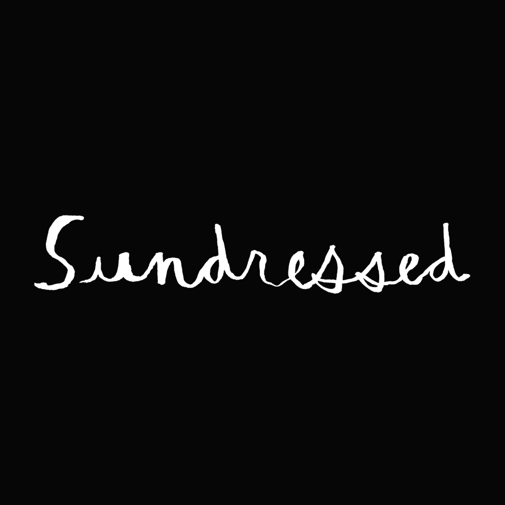 Sundressed - Outerloop Records