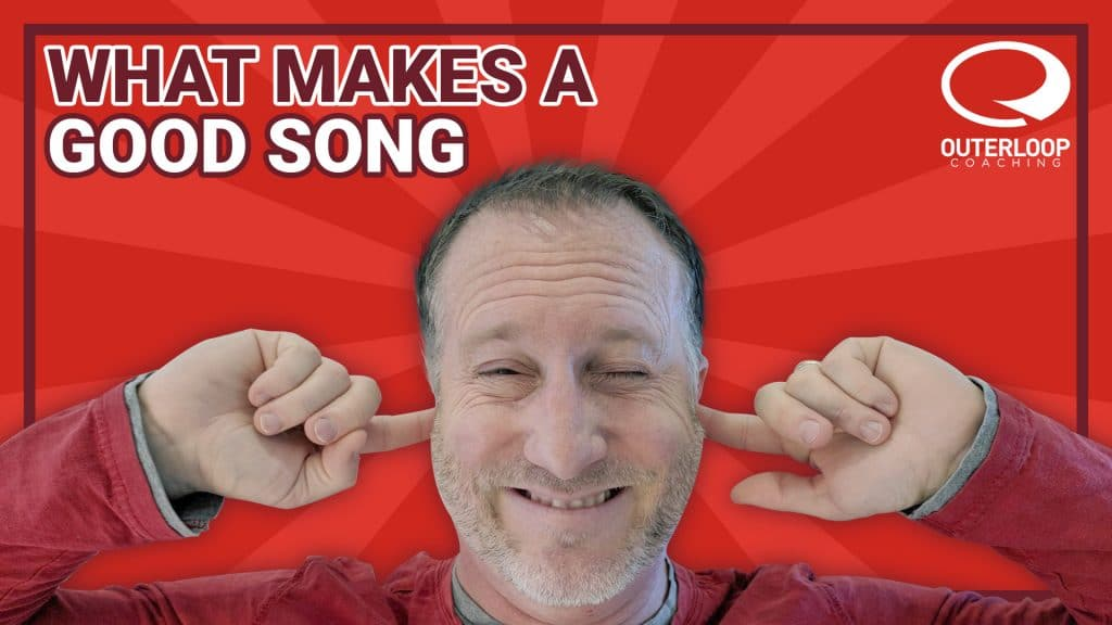 How to Write a Song That Is Marketable