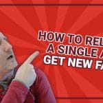 How to Release a Single and Get New Fans