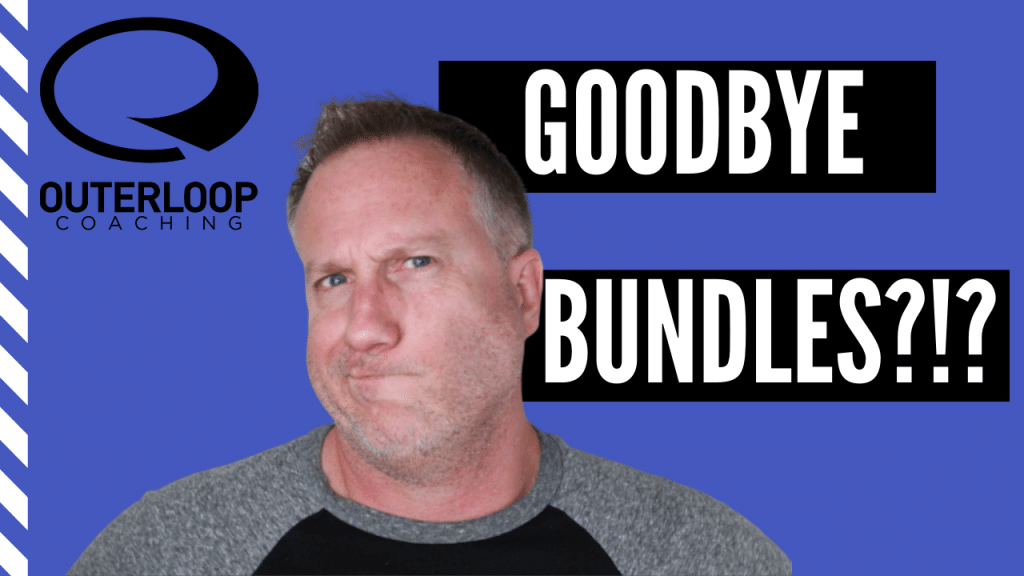 billboard bundle rules