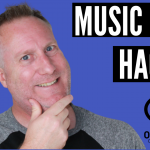 How to Get Independent Music Reviews On Blogs With Your Single